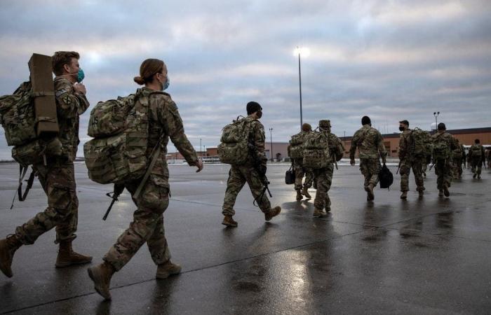 أفغانستان.. طالبان تستولي على سد رئيسي مع تصاعد القتال