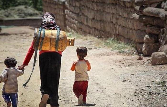 الأمم المتحدة: 155 مليون شخص عانوا من جوع شديد بـ2020