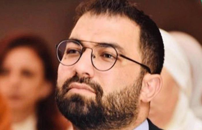 """موسى لوهاب: """"أنت بالكاد تساوي صرماية سعد الحريري"""""""