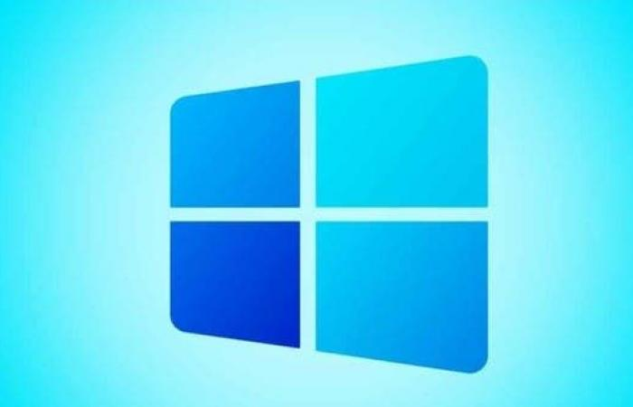 لماذا أوقفت مايكروسوفت تطوير Windows 10x؟