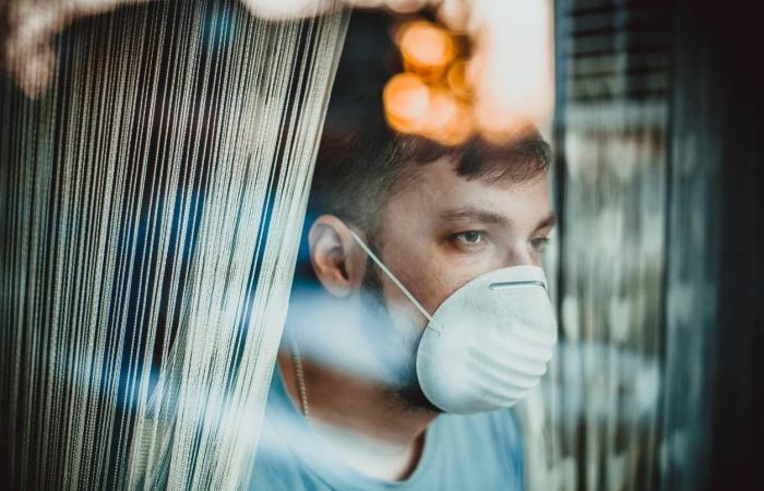 """الصحة العالمية: كورونا يمتلك """"طاقة حركية هائلة"""" في بعض البلدان"""