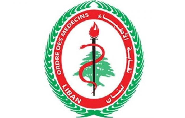 نقابة الأطباء: إضراب احتجاجا على القرار في قضية إيلا طنوس