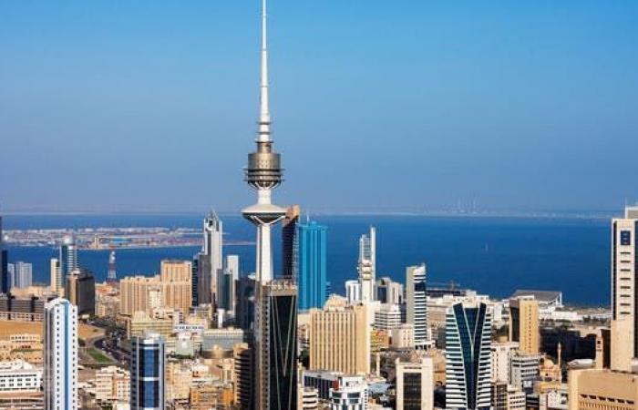 الكويت تلغي ترخيص شركتين لم تلتزما بشروط هيئة تشجيع الاستثمار