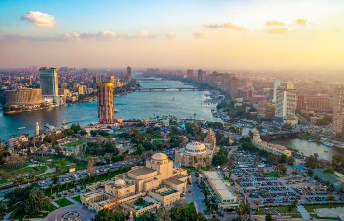 مصادر: مصر تقترح خفض إنتاج الأسمنت 10% لتخفيف المعروض