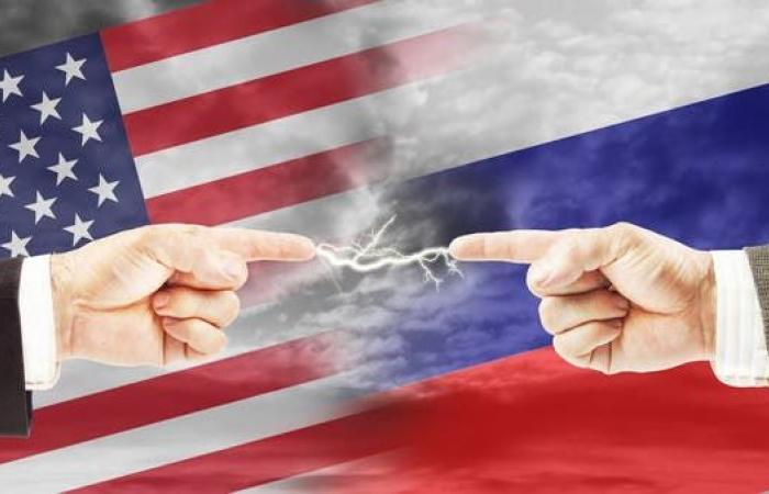 روسيا تنفي ضلوعها بهجوم سيبراني على شبكة وقود أميركية