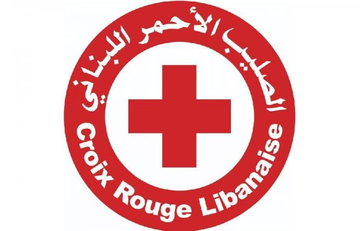 """الصليب الأحمر يباشر بمشروع """"الرعاية المنزلية"""" في عكار"""