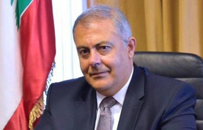 محافظ بيروت: ممنوع احتكار مادة البنزين