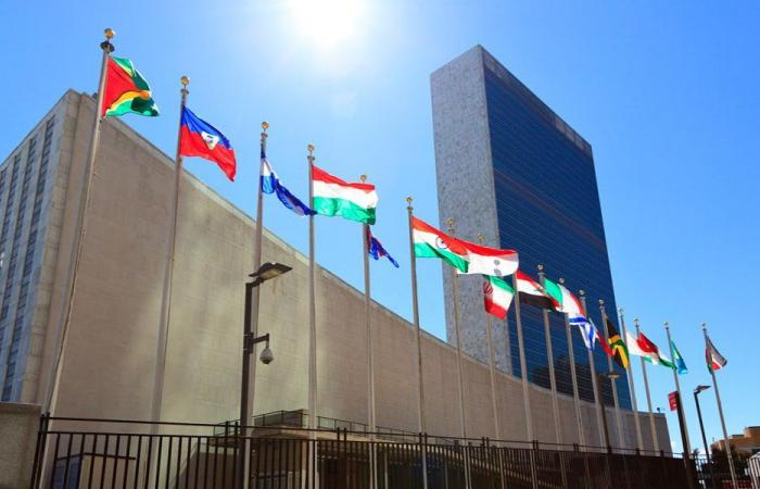 الأمم المتحدة: ملتزمون دعم لبنان لمساعدته على التعافي