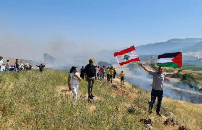 ما صحة وفاة مواطن ثانٍ في جنوب لبنان؟