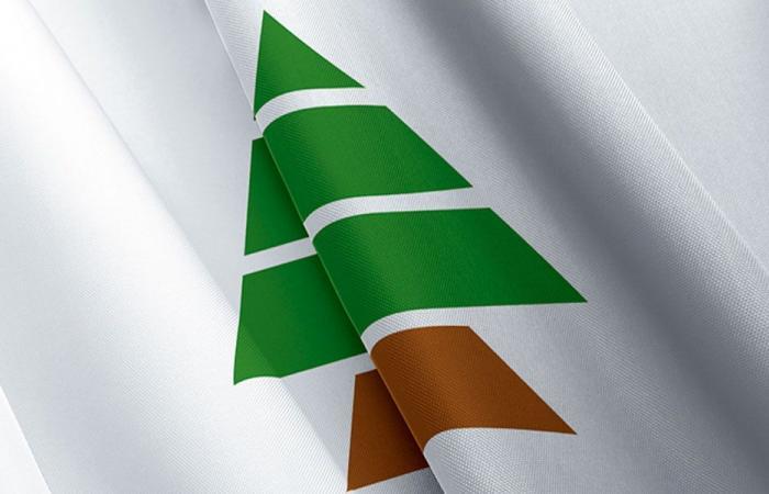 """""""الكتائب"""": حذار جر لبنان الى مغامرات غير محسوبة"""