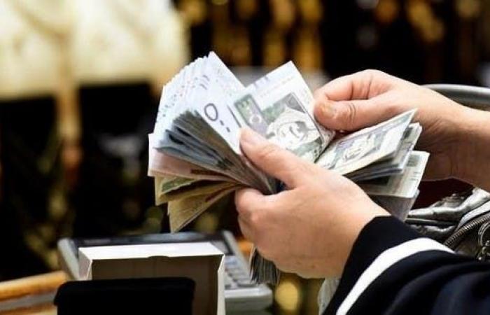 السعودية والإمارات ضمن أكبر مصادر التحويلات المالية عالمياً