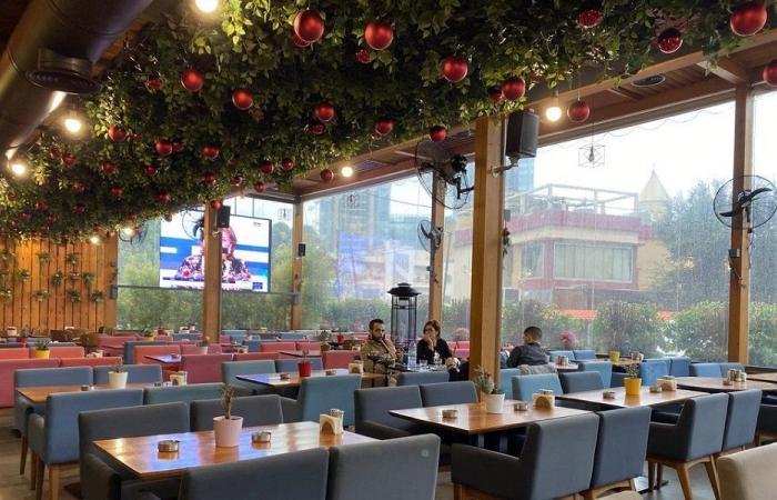 أصحاب مطاعم أنطلياس: لن نقفل أسوة بسائر المناطق