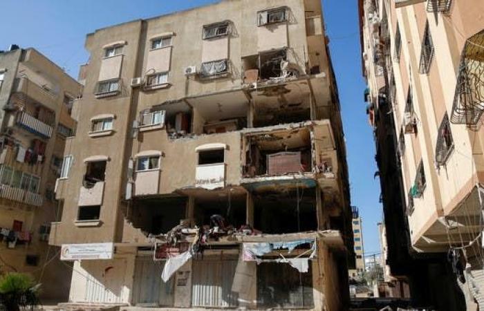 تفاصيل مقترح مصر للهدنة في غزة.. 3 أيام حاسمة