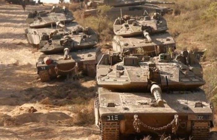 إعلام إسرائيلي: مجلس الوزراء المصغر يصادق على استمرار العملية العسكرية