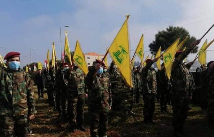 """""""الحزب"""" متضامنًا مع الفلسطينيين: إسرائيل في مأزق!"""
