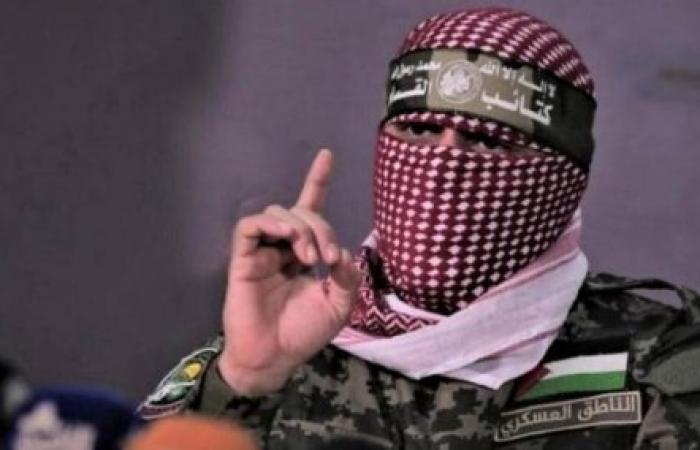 من هو ابو عبيدة القسام... مرعب الصهاينة؟