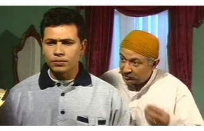 """محمد رياض للعربية.نت: أستعد لـ""""الحلم"""".. ومسلسل """"النمر"""" مختلف"""