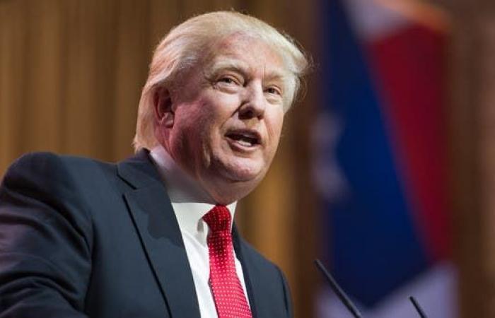 فيسبوك يعلق حساب ترمب عامين.. الرئيس الأميركي السابق: إهانة لـ 75 مليون شخص