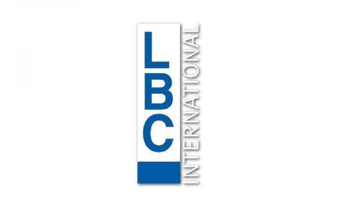 """بعد تقرير الـLBCI.. شركة """"ICE Events"""" تردّ: اعتذروا أو سندّعي!"""