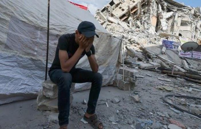 وكالة أممية تسحب مديرها من غزة بعد تلقيه تهديدات