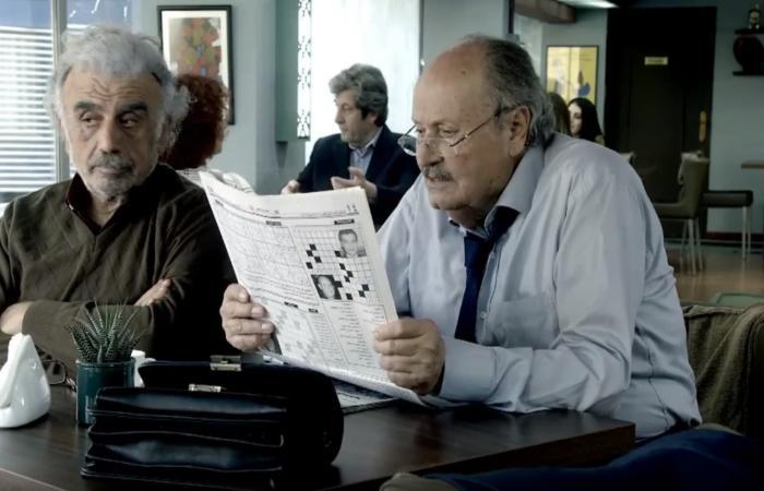 """المخرج بهيج حجيج: ليس بالضرورة أن تكون """"سينما المؤلف"""" نخبوية"""