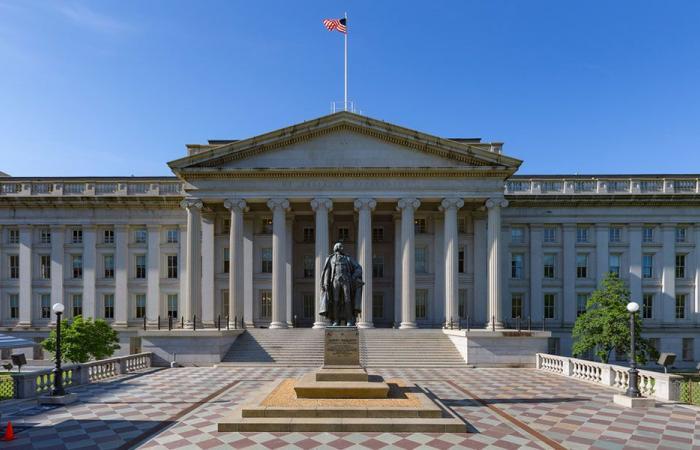 واشنطن: على مجموعة السبع دعم النمو المستدام