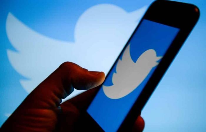 نيجيريا تعلق عمليات تويتر