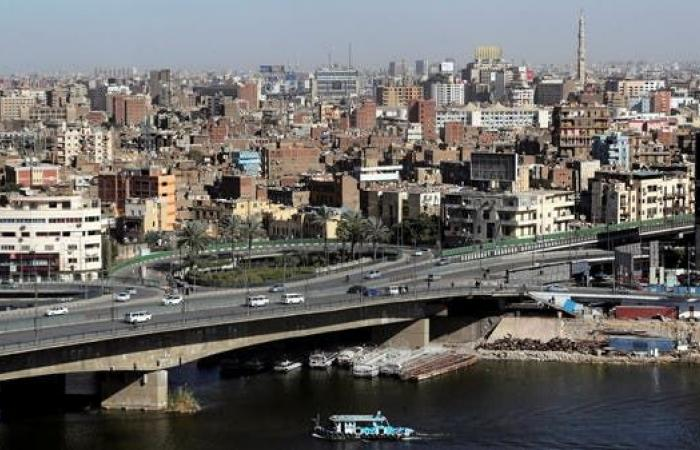 الفصائل الفلسطينية تلبي دعوة القاهرة.. اجتماع بعد أيام