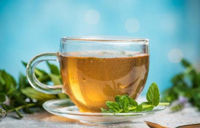 متواجد في كل بيت..شاي بسيط بفوائد مفاجئة