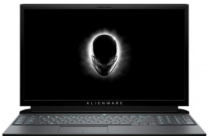 ديل تواجه مشاكل بسبب حواسيب Alienware