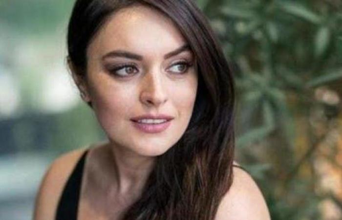 السجن لممثلة وفنانة تركية بعد إدانتها بإهانة جندي متهم بالاغتصاب