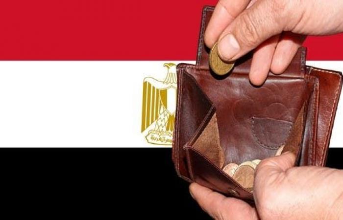 ضريبة 14% لهذا النوع من المطاعم في مصر.. تعرف على التفاصيل