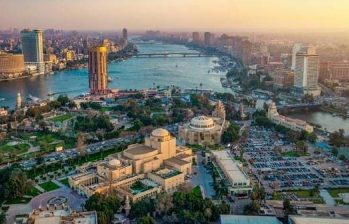 """مصر تنضم لمؤشر """"الفاينانشال تايمز راسل"""".. وتتوقع تدفقات بـ 4 مليارات دولار"""