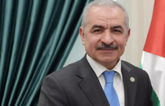 رئيس الوزراء الفلسطيني يؤدّي زيارة لدول خليجية