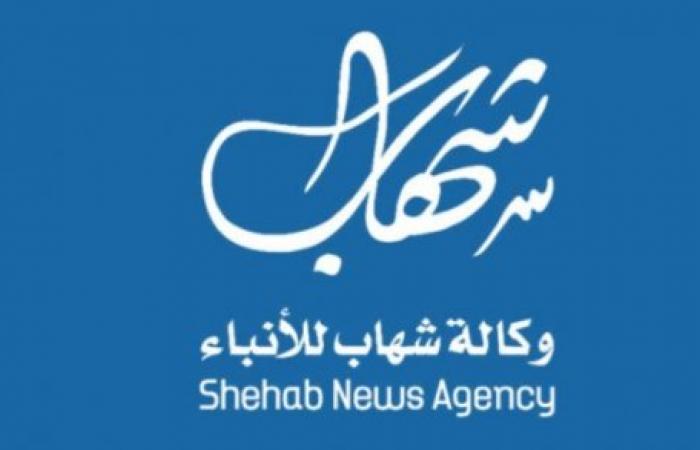 منصات حماس الإعلامية تتعرض لمحاولة اختراق