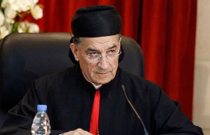 الراعي يوحّد المسيحيين… من لبنان إلى الفاتيكان