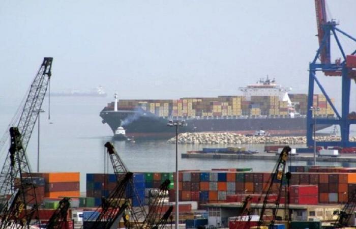 التصدير إلى السعودية… محاسبة المتورطين وإلّا!