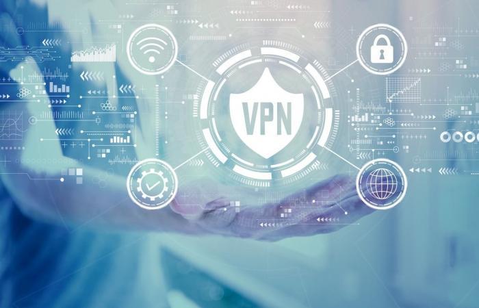 أفضل تطبيقات الشبكات الخاصة الافتراضية للتصفح الآمن