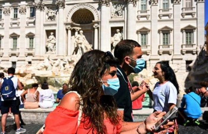منظمة الصحة العالمية بأوروبا تعليقا على إعادة الفتح: الخطر لا يزال موجودا
