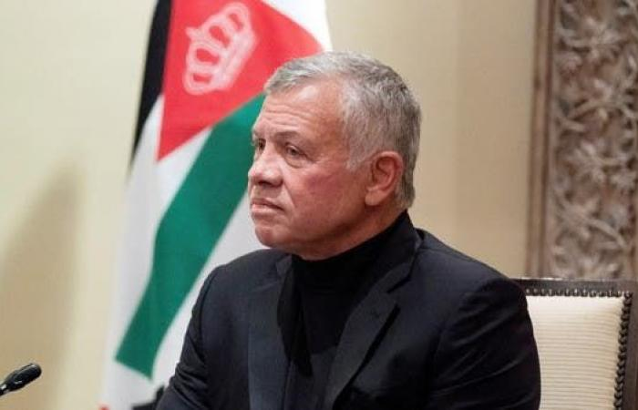 الأردن.. لجنة لتحديث المنظومة السياسية في البلاد