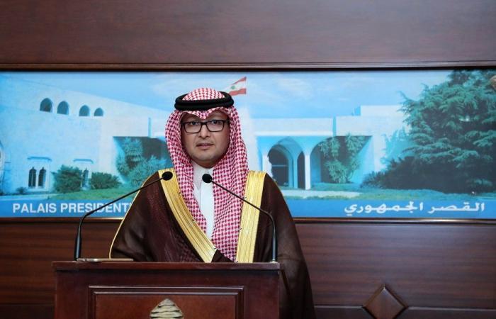 البخاري: مافيا المخدرات تتحمّل مسؤولية القرار السعودي