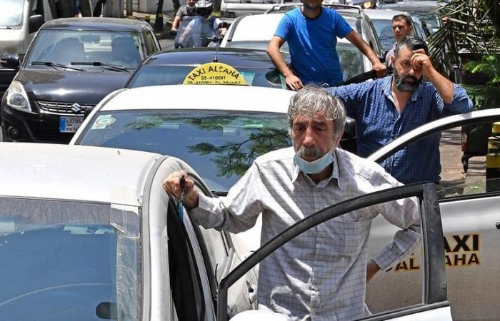 نصرالله ونفط إيران… توريط لبنان وتحويله لنموذج فنزويلا