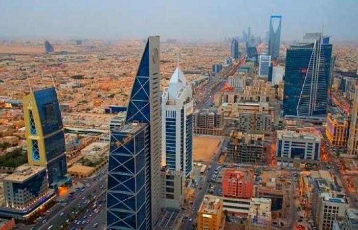 """""""موديز"""" تحدث تصنيف السعودية عند A1 مع أدنى مستوى للعجز غير النفطي في 6 سنوات"""