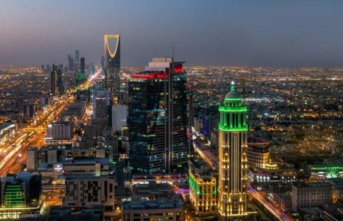 """السعودية الأولى عالمياً في مؤشر """"ثقة المستهلك بتوجهات الاقتصاد المحلي"""""""
