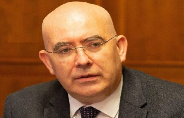 لونغدن: نؤكّد اهتمامنا الشديد باستقرار لبنان