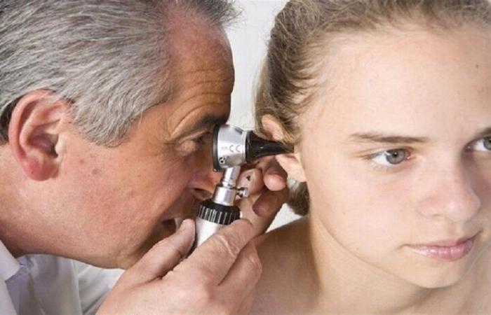 هذا سبب انخفاض السمع عند مرضى كورونا