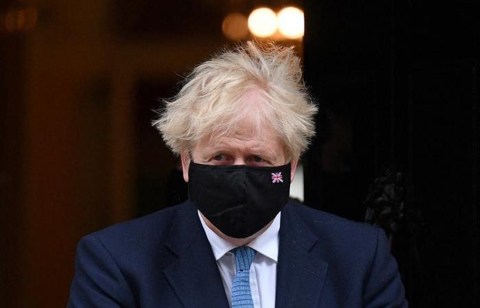 لندن: مجموعة الـ7 ستتعهد بتوزيع مليار جرعة لقاح