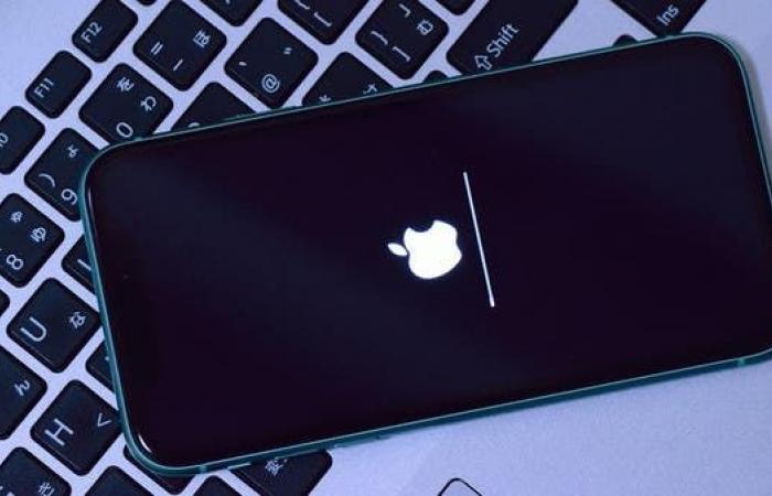 لأول مرة.. آبل تعطي مستخدميها خيار تحديث هواتفهم