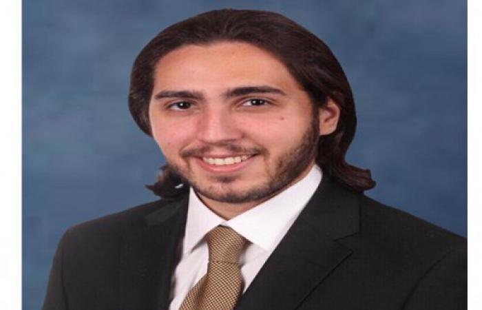 عثمان الزين: نريد سيادة الدولة اللبنانية لا سيادة الميليشيا الإقليمية
