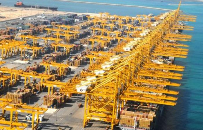 تجارة دبي الخارجية تنمو فصلياً 10% لـ 354 مليار درهم.. لهذه الأسباب